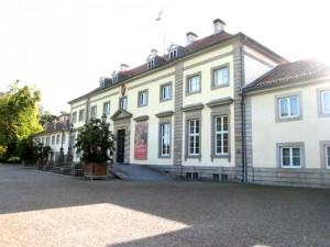 HannoverWallmoden