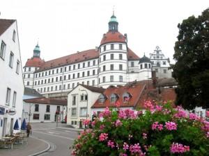 NeuburgSchloss