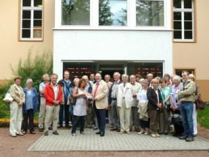 AachenGruppe