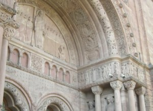 BadHomburgErlöserkirche