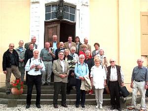 Bonn2005Gruppe