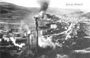 Dörrenberg1910