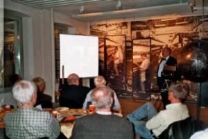JSVEngelskirchen2006