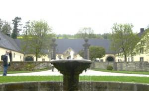 KörtlinghausenVorburg