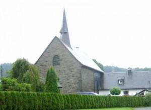 KircheMuseum