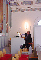 Kotthaus2005