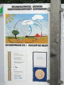 KreislaufdesHolzesLieberhausen