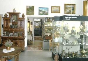 MuseumWindeck