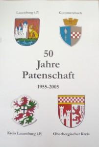 Ostdeutsche frau kennenlernen