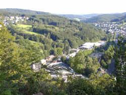 RünderothDörrenberg
