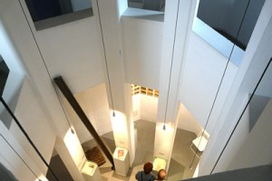 RemagenMuseum