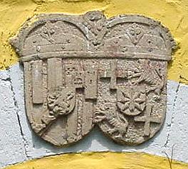 SchlossWappen