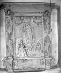 Schwarzenberg-in-Kirche-Gim