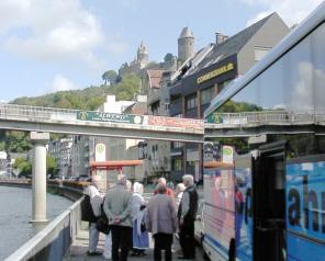 Stadtrundgang2004