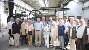 SteinmüllerGruppe