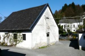 WindhagenBurghaus