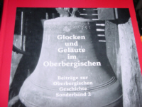 glockenbuch200px