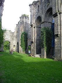 ruine2006