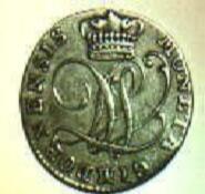 monetagimbornensis1802