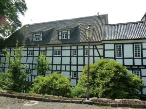 Haus Jung-Stilling