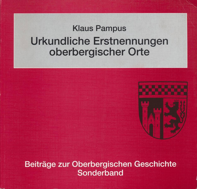 SB01_UEoO-Cover