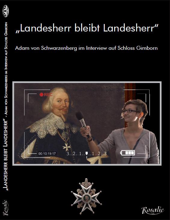DVD-Schwarzenberg