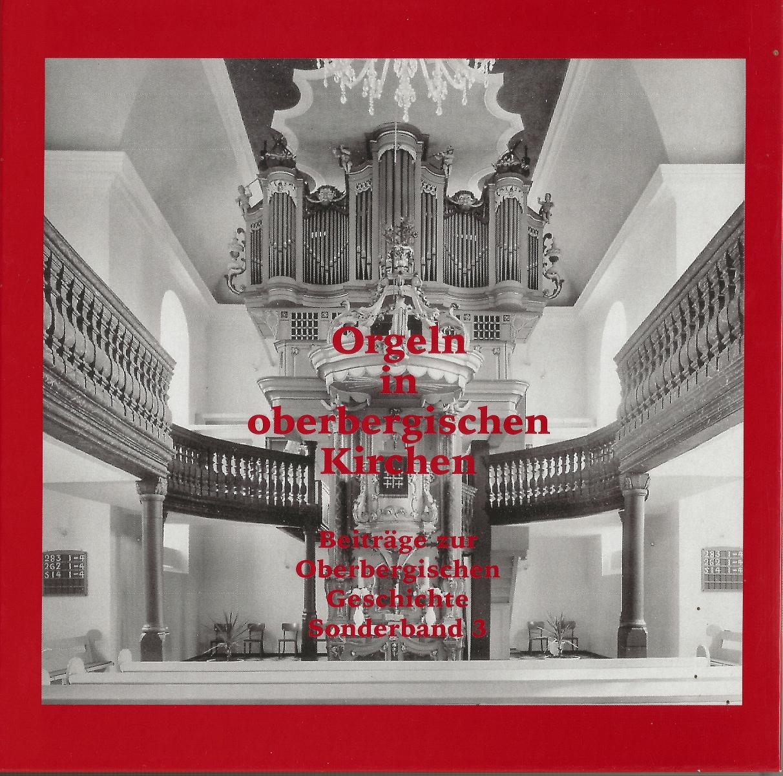 SB03_OioK-Cover