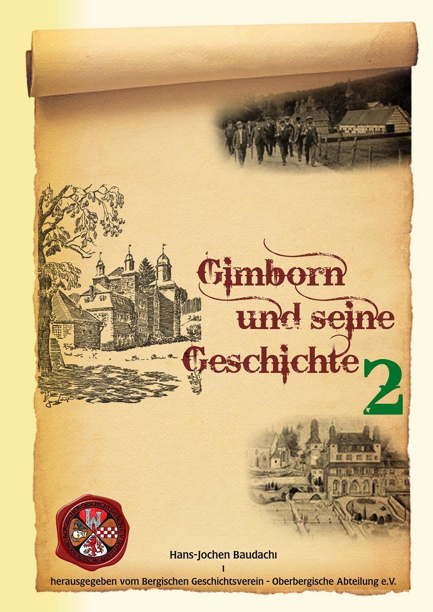 http://www.bgv-oberberg.de/wp-content/uploads/2015/12/Baudach-Gimborn2-Umschlag_1600_x_1200