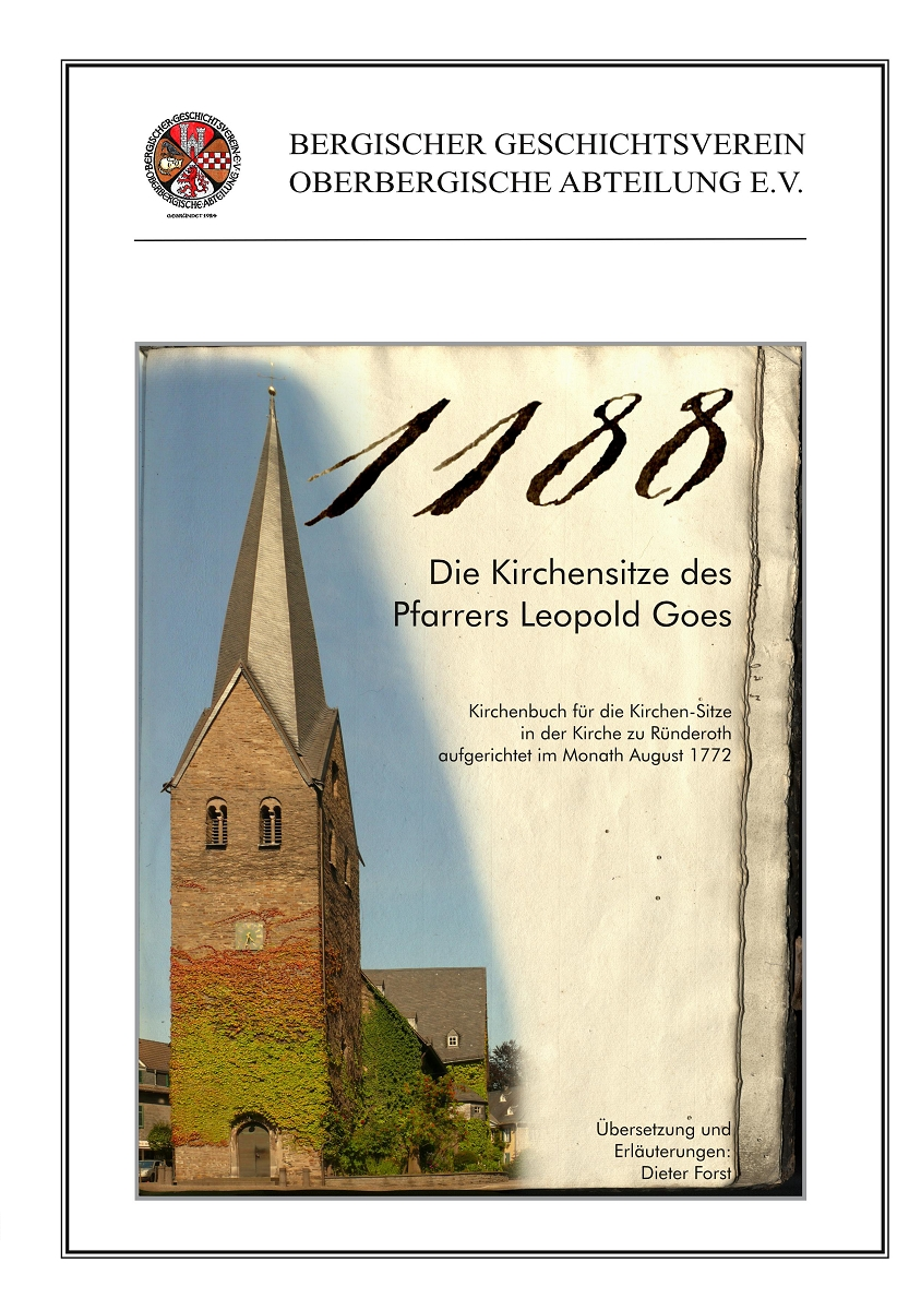 http://www.bgv-oberberg.de/wp-content/uploads/2015/12/Forst-1188-Kirchensitze_1600_x_1200