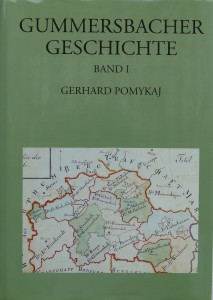ISBN 3-88265-184-9
