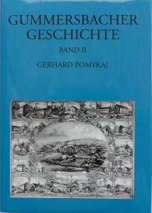 ISBN 3-88265-261-6