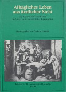 ISBN 3-88265-152-0